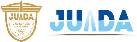 JUIDAロゴ